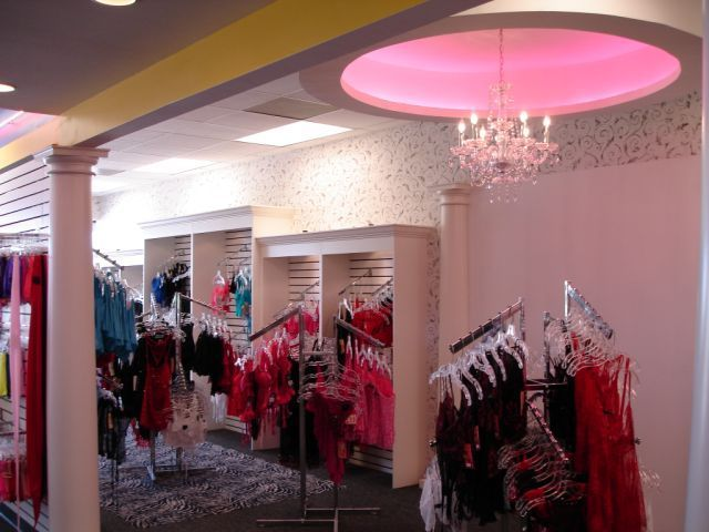 Cindies On Hwy 6  Sex Store Near Me With Lingerie  Sex Toys-7868