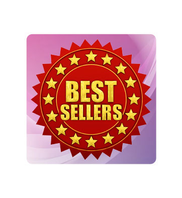 Cindie's Best Sellers