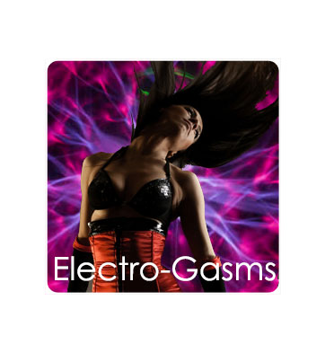 Shop Cindie's Electro-Gasms >>