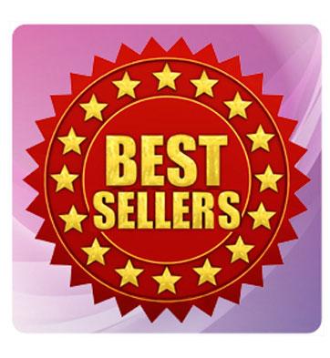 Shop Cindie's Best Sellers >>