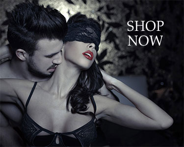 Shop the 50 Shades Freed Collection
