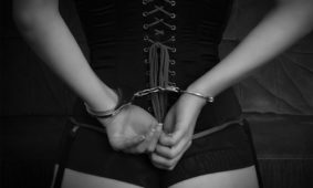 BDSM for Beginners: A Guide on Everything You Should Know
