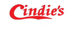 Cindie's Adult Novelty Store